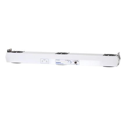 Aerostat Guardian CR 2000™ - Topmonteret ionisering - 3 blæsere