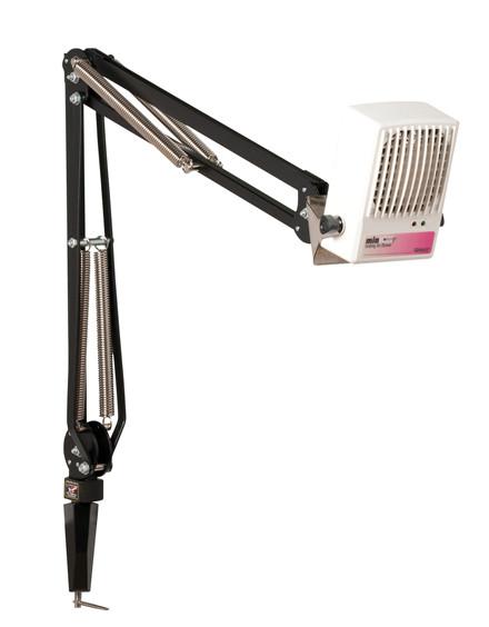 minION2™ - mobilt ioniseringsapparat