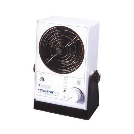 Aerostat® PC - Mobilt bord ioniseringsapparat