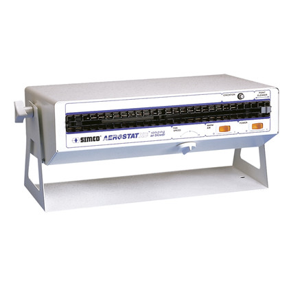 Aerostat® XC - Bord ioniseringsapparat