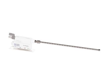 Dyserør til SPN11 Ioniseringsdyse