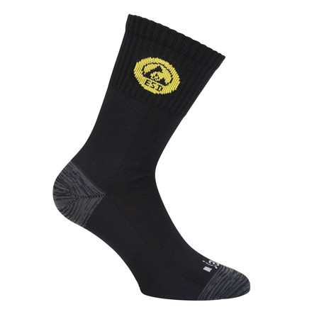 JALAS  8201 Light ESD Sock