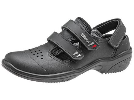 Sievi ESD-sandaler,  ACTIVE 1