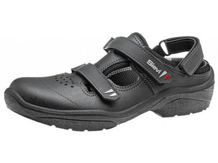 Sievi ESD-sandaler, ACTIVE 2