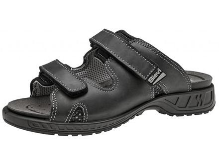 Sievi ESD-sandaler, ART 2