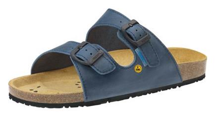 Abeba ESD-sandal, 4086