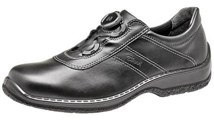 Sievi ESD-sko, Easy Roller