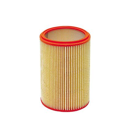 """HEPA filter """"upstream"""" til IPC ESD-støvsuger"""
