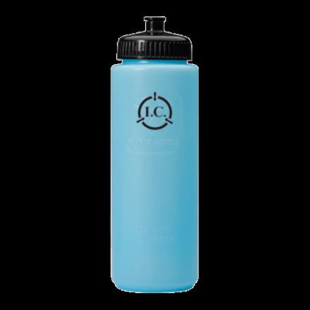 ESD Drikkeflaske, 946 ml