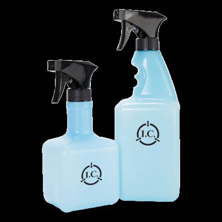 Sprayflaske, 946 ml