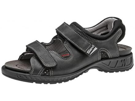Sievi ESD-sandaler, ROM 2