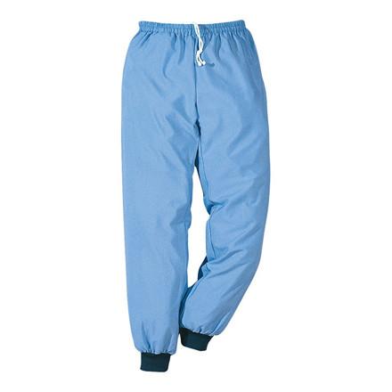 Renrums-bukser