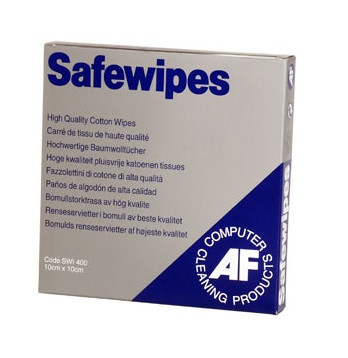 Safewipes