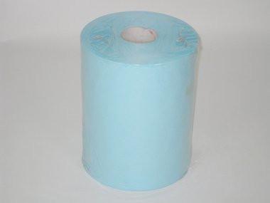 Zenitex textilpapir