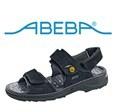 Abeba sandaler