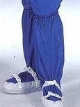Renrumsfodtøj