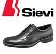 Sievi sko