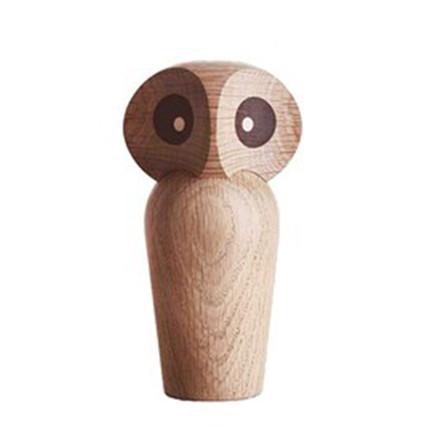 Architectmade Owl Eg