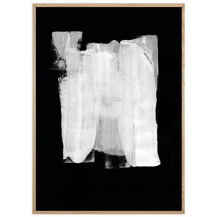 Atelier Cph Plakat The art of fabric no. 03