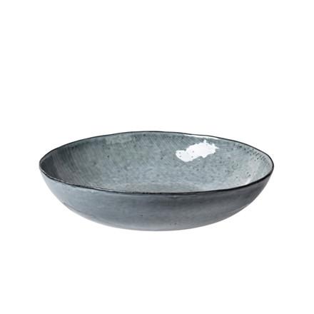 Broste Copenhagen Salat Skål Ø 34,5 cm
