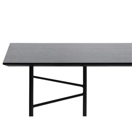 Ferm Living Mingle Table Top 160 cm