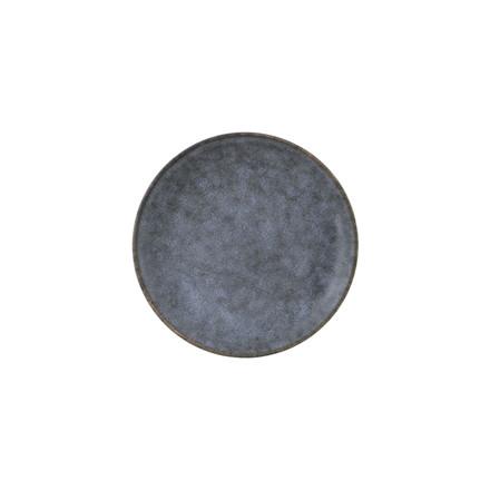 House Doctor Tallerken, Grey Stone 15,5cm