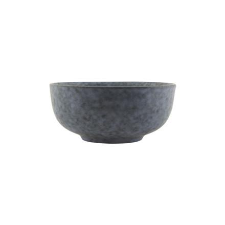 House Doctor Grey Stone Skål H6,5
