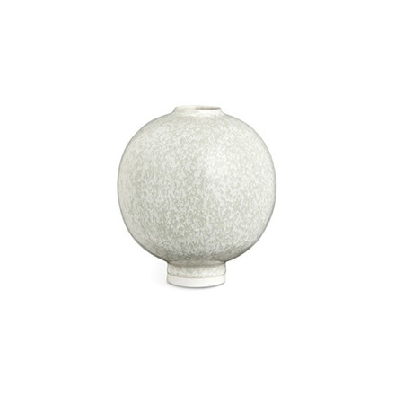 Kähler Unico Vase Grøn H170