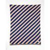 Ferm Living Little Stripe Blanket