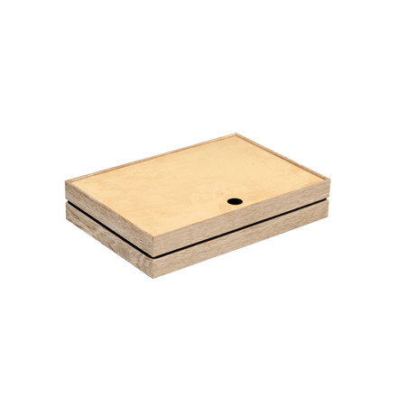Moebe Box Organise set 2 - Standard Box