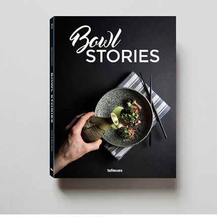 New Mags Bowl Stories