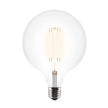 VITA Idea X-large LED 230V/3W D125mm