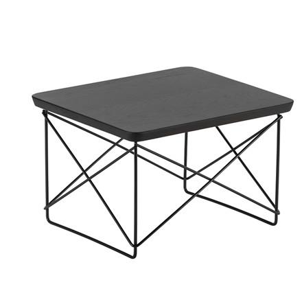 Vitra LTR Occasional Table - Røget eg