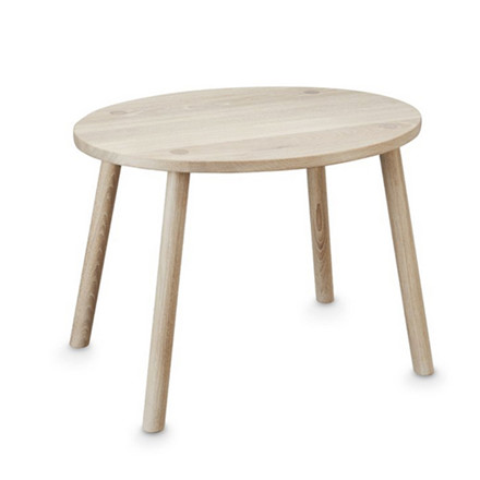 NoFred Mouse Table Eg