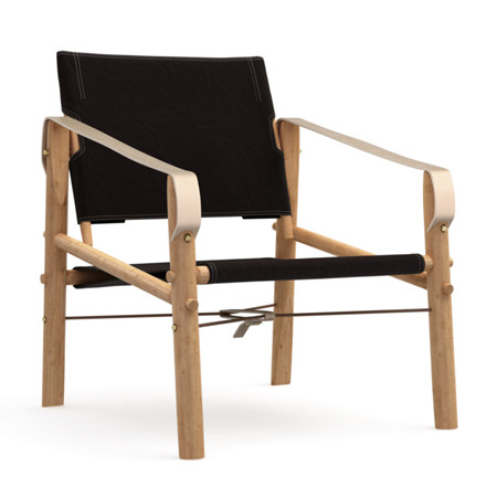We Do Wood Nomad Chair Sort