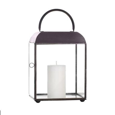 A Simple Mess Lanterne Dagmar