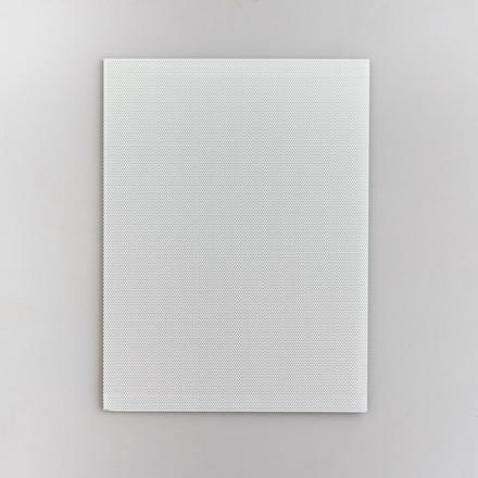Anne Linde Sheet Opslagstavle Hvid