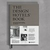 The Design Hotels™ Book 2016