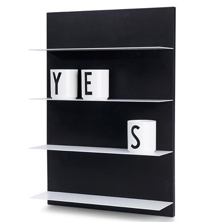 Design Letters Hylde