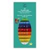 Djeco Gel farver - 12 klassiske farver