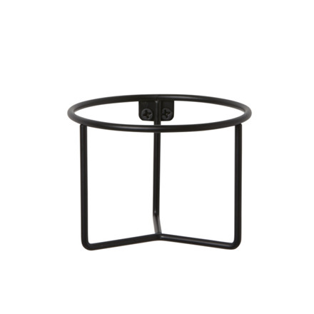 Ferm Living Plante Holder Sort