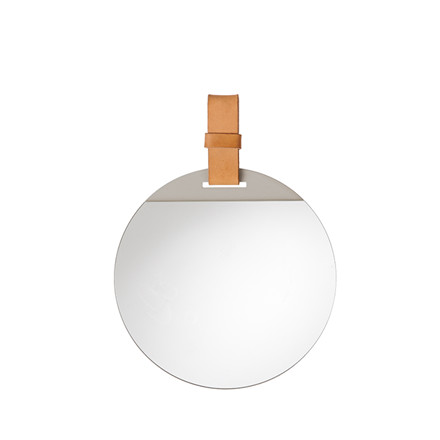 Ferm Living Spejl Enter Mirror