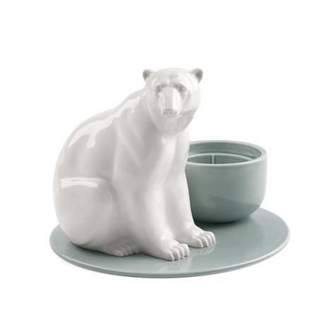Finnsdottir Big Bear