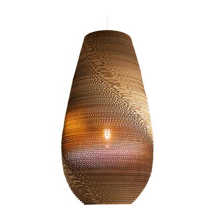 Graypants Lampe Drop 26