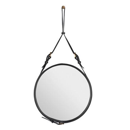 Gubi Adnet Circulaire Spejl Ø 58