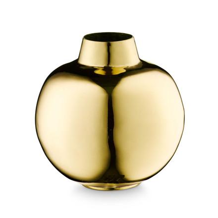 H. Skjalm P. Vase Oscar Messing