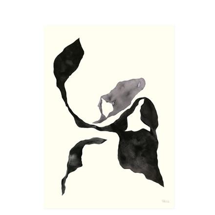 Hein Studio Plakat Shadow collection no. 05