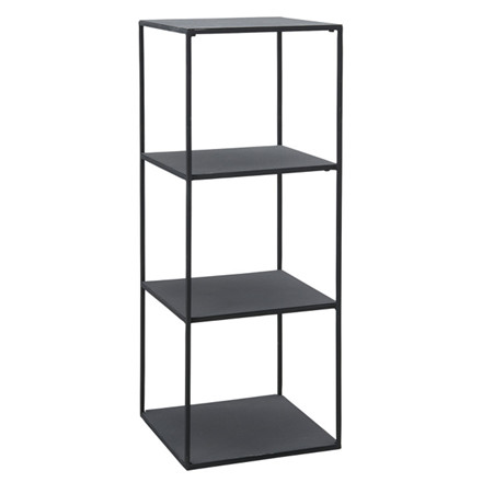House Doctor Reol Rack Model A