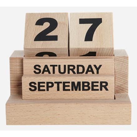 House Doctor Eternity Kalender