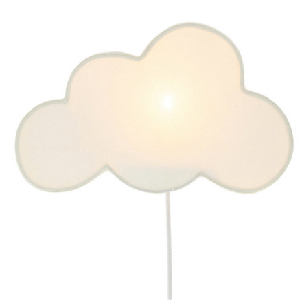 Konges Sløjd Cloud lamp